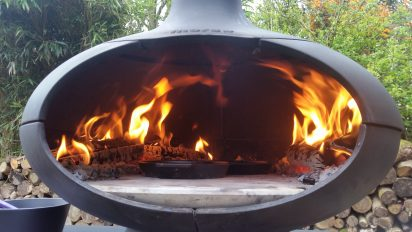 wood fired oven 3 morso alfa and more manna from devon cooking