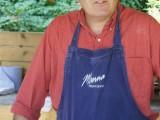 David Jones - one of your tutors