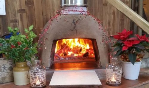 christmas-oven