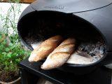 Forno Bread