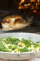 woodfiredchicken