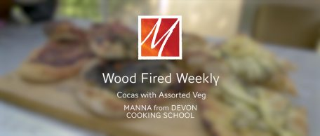 Woodfired Coca