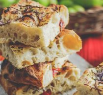https://app.workshop.ws/workshops/learn-to-make-italian-breads/