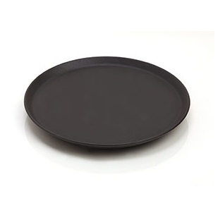 Cast Iron Frying Dish