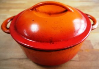 Woodfired Virtual Car Boot Sale #2
