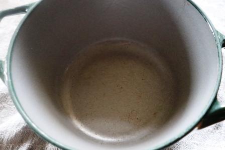 Mini Morso Casserole Dish