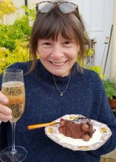 A Virtual Chat with our friends at Coastal Kitchen Devon