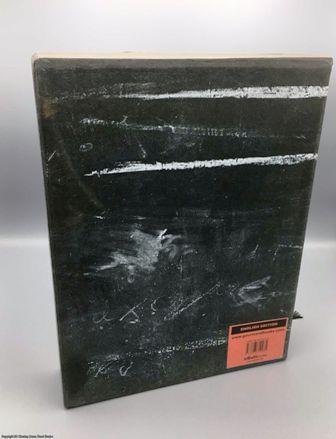 El Bulli Cookbook 1998-2002